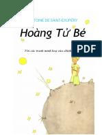 HoangTuBe-2011.pdf