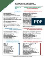20-Bloom-Question-Cues-Chart.pdf