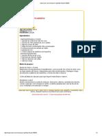 Pavê Natalino.pdf