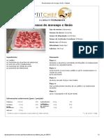 Mousse de morango e limão.pdf