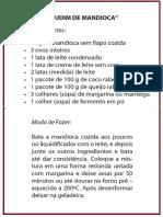 Pudim de Mandioca.pdf