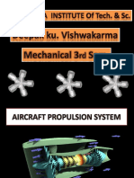 aircraftpropulsionsystem-111121212512-phpapp02