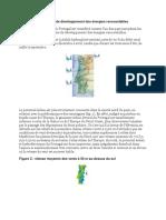 Presentation Portugal