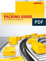 dhl_express_packing_guide_en.pdf