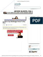 – 24 Micro-Cap Multibagger Stocks To Buy Now.pdf
