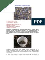 Refinación de Oro Por Agua Regia (Diagramado v1.1)