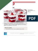 gelatina-grega.pdf