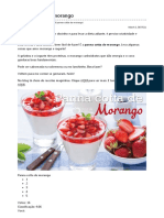 Panna cotta de morango.pdf