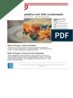 mosaico-de-gelatina-com-leite-condensado.pdf