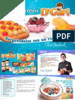 mini_Recetario2_web.pdf