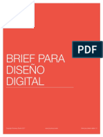 Brief+Diseño+Digital
