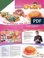 mini_Recetario3_web.pdf