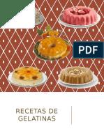 Recetas-de-Gelatinas.pdf