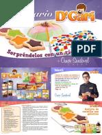 mini_Recetario1_web.pdf