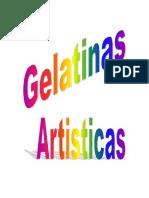 Gelatina-de-Yogurt-Con-Fresas.pdf