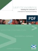 btc3.pdf