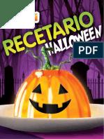 Recetas-Recetarios-Halloween.pdf