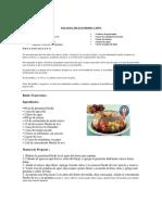 Gelatinas-01.pdf