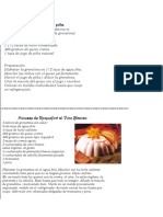 Gelatinas-y-Mousse.pdf