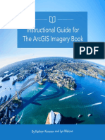instructional-guide-for-the-arcgis-imagery-book.pdf