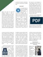 Os Direitos Humanos - Organizações Médicos do Mundo - III.pdf