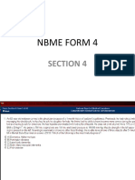 NBME 4 Section 44
