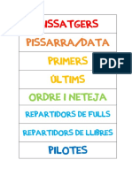 CARRECS.pdf