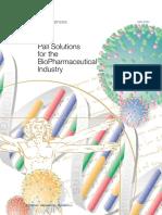 biopharm_catalog[1].pdf