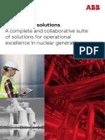 Enterprise Software Nuclear Solutions Brochure_9AKK106930A8104_170521