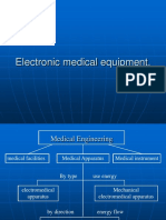 08_Electronic Medical Equipment
