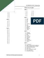 FCE_Test_1_AK.doc