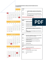 2017 PMKP Template Kalender Kerja_Level Meso - Copy