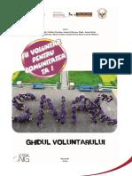 2016 02 22 Ghid_FII_VOL_PT_COM_TA full coperta.pdf