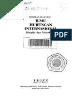 ILMU HUBUNGAN INTERNASIONAL.pdf