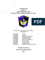 PBL MODUL 4 KELOMPOK 6.docx