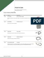 PGSTAT204-20180119-052507