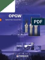 00000046-AluminumSpacerTypeOPGW-Catalog.pdf