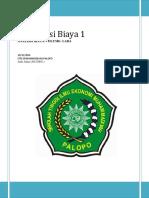 ANALISIS_BIAYA-VOLUME-LABA.docx