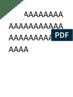 Aaaaaaaaaaaaaaa Aaaaaaaaaaaaaaaaaaaaaa