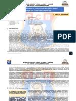 PROG. ANUAL COMP. IN F. 1°al 5° EDER 2018