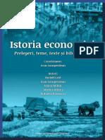 CARTE BUNA UBB 288578795-Istoria-Economiei (1)