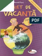 323378149-Caiet-de-Vacanță-Clasa-1.pdf