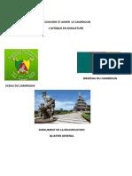 monuments.docx