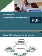 11- BGP