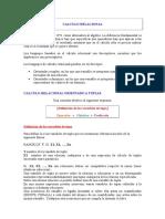 Resumen CR.doc