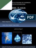 bioquimicaAgua