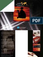 As332 Brochure