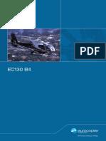 EC130 B4 Brochure
