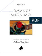 RomanceAnonimo.pdf