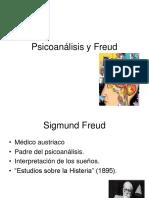psicoanalisis.ppt